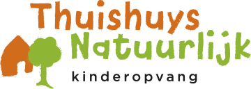 Thuishuys Natuurlijk kinderopvang
